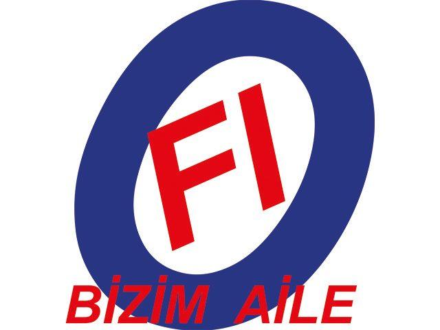 OFI_Logo