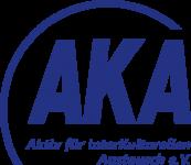 aka-logo